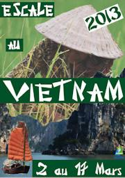 escale du vietnam à Lacanau Océan Gironde Aquitaine