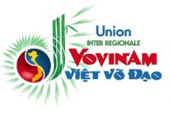 Logo Union Interrégionale VVD
