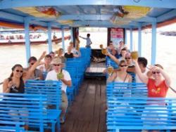 bordeaux vovinam viet vo dao voyage au vietnam